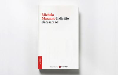 michela-marzano-il-diritto-di-essere-io