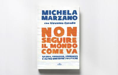 michela-marzano-non-seguire-il-mondo-come-va