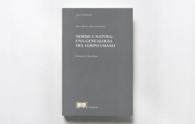 michela-marzano-norme-e-natura-una-genealogia-del-corpo-umano