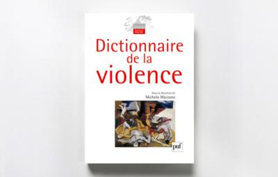 michela-marzano-dictionnaire-de-la-violence