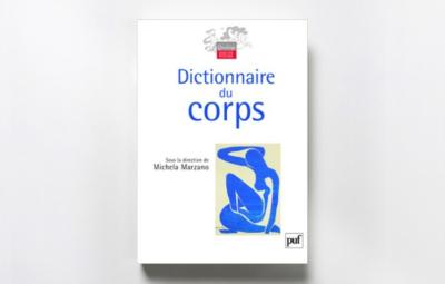 michela-marzano-dictionnaire-du-corps