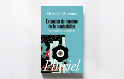 michela-marzano-extension-du-domaine-de-la-manipulation