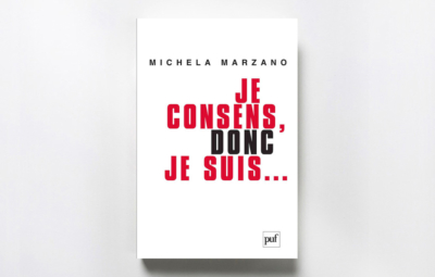michela-marzano-je-consens-donc-je-suis