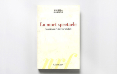 michela-marzano-la-mort-spectacle