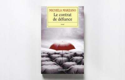 michela-marzano-le-contrat-de-defiance