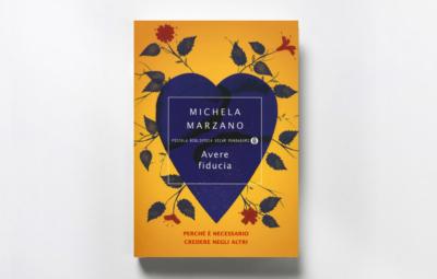 michela-marzano-avere-fiducia