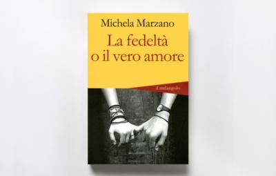 michela-marzano-la-fedelta-o-il-vero-amore