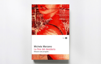 michela-marzano-la-fine-del-desiderio