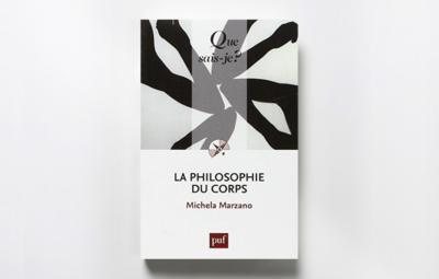 michela-marzano-la-philosophie-du-corps
