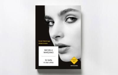 michela-marzano-sii-bella-e-stai-zitta-perche-l-italia-di-oggi-offende-le-donne
