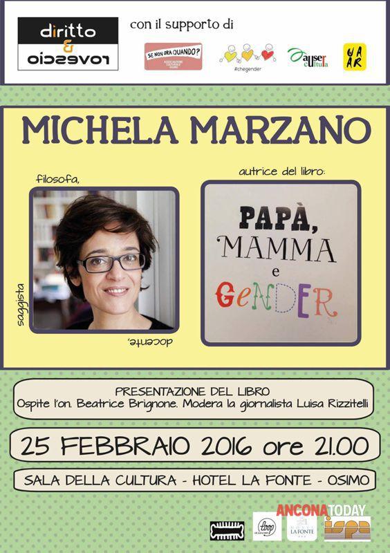 michelamarzano-2016-02-25-papa-mamma-e-gender