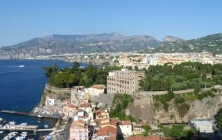 View_of_Sorrento