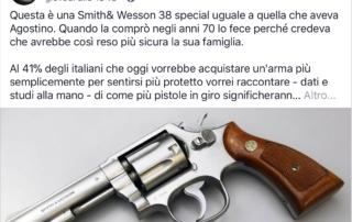 Salvini circo massimo