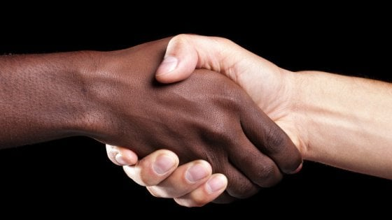 Salvini razzismo