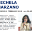 eventi michela marzano