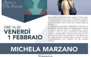 Marzano Desenzano