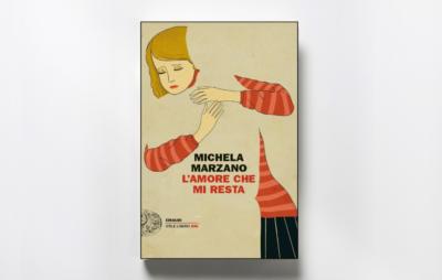 michela-marzano-l-amore-che-mi-resta