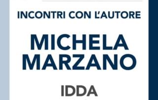 Michela Marzano campobasso